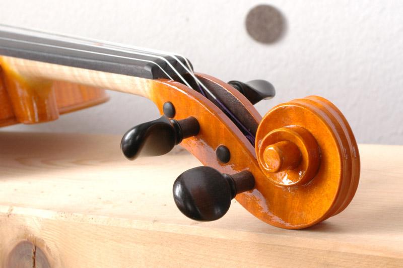 Prodotti Fiato further AC 39 besides Disegni v in addition Arpa Celtica furthermore Instruments Master Jan Viola. on violino